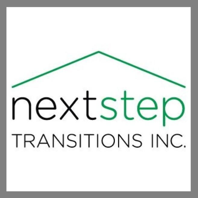 Next Step Transitions