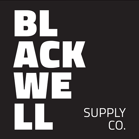Blackwell Supply Co