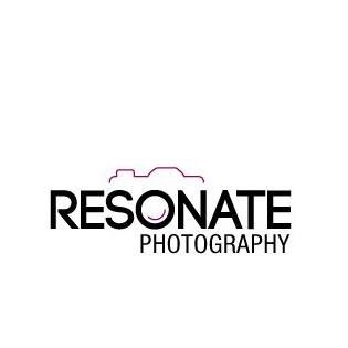 Resonate Photography