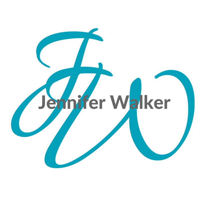 Jennifer Walker