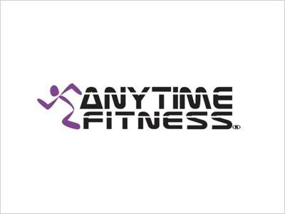 Anytime Fitness Orleans