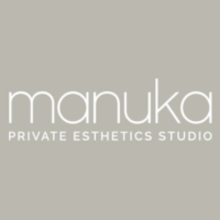 Manuka Private Esthetics Studio