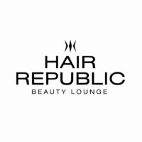 Hair Republic Beauty Lounge