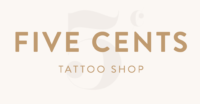 Five Cents Tattoo