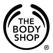 Body Shop Rideau