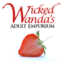Wicked Wandas Adult Emporium