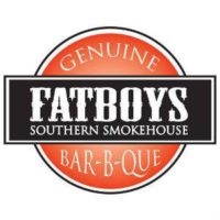 Fatboys Southern Smokehouse