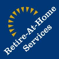 Retire-At-Home Services