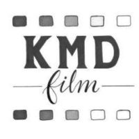 KND Film Photography